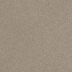 7954 -Taupe