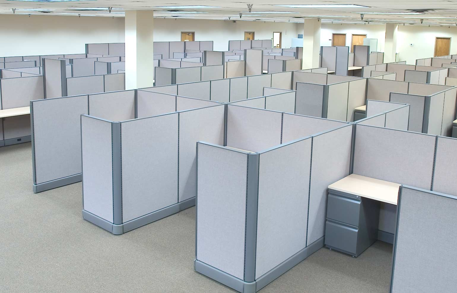15 Office Furniture For Sale In Nashville Tn 100