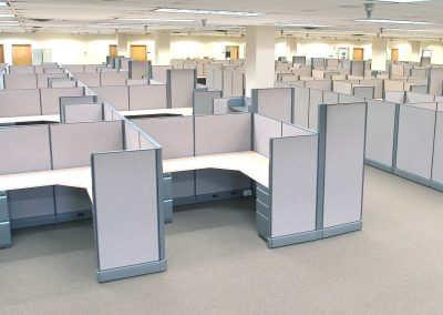 Cubicle Installations Edison, NJ