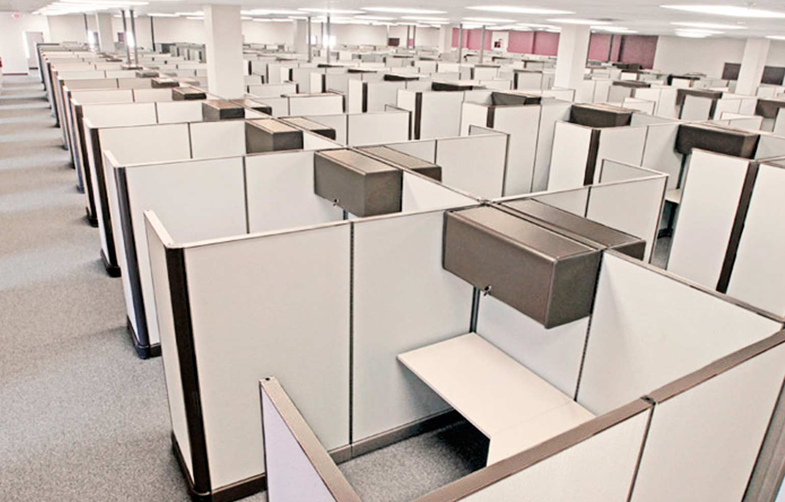 Magnificent Devon Office Furnitures Office Cubicle Installations Home Interior And Landscaping Ologienasavecom