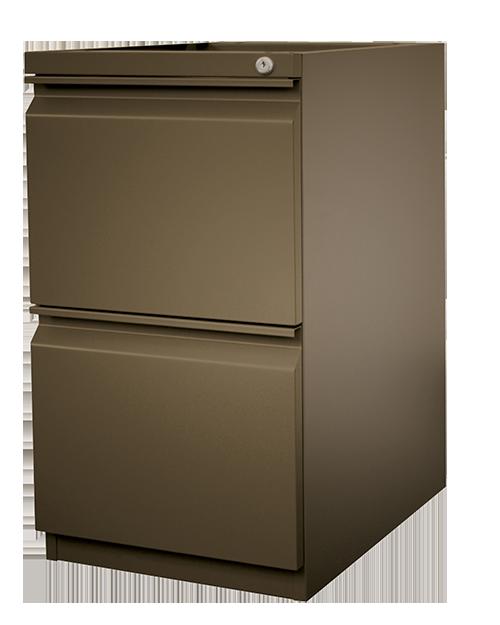 Office Furniture Storage cubicle storage options from devon office furniture