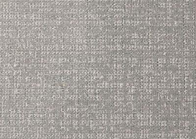 7131 - Heriloom