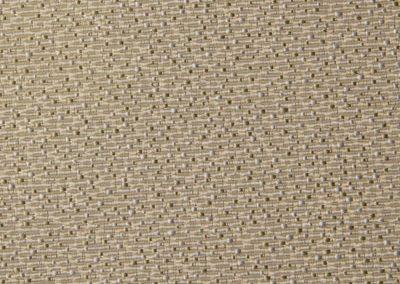 7183 - Limestone