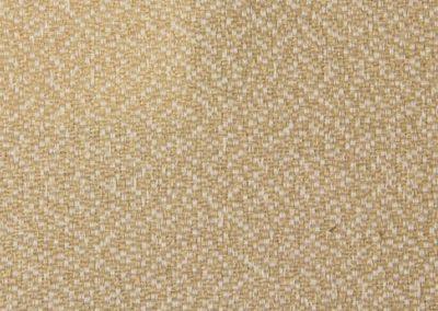 7239 - Wheat
