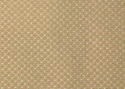 7756 - Wheat